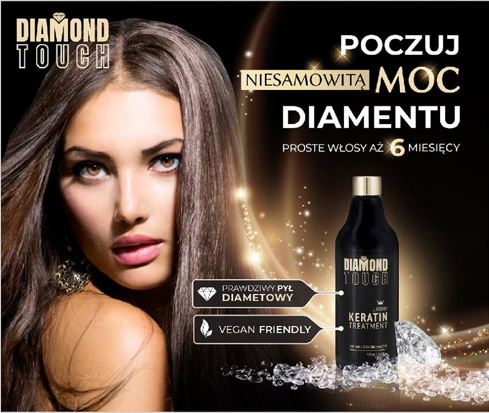 diamond_touch_keratin